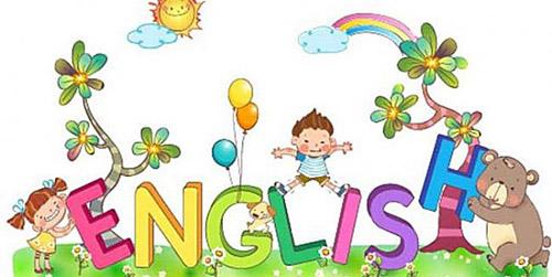 自考英语专业